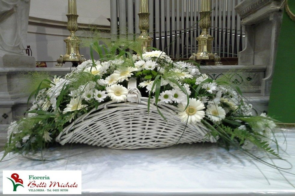 Cestello funebre