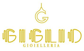 GIGLIO GIOIELLERIA - LOGO