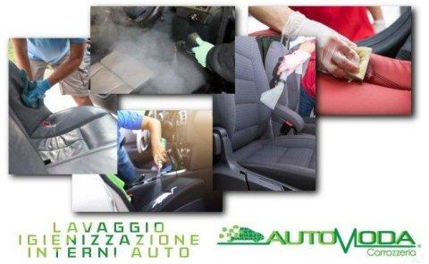Lavaggio-igienizzazione-interni-auto