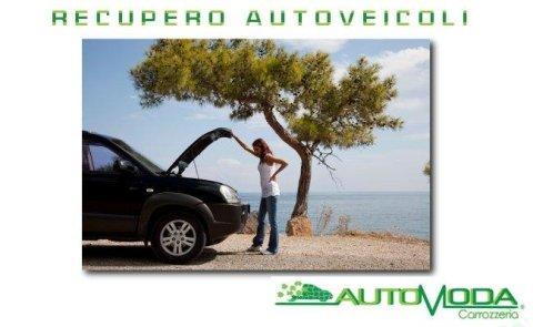 Recupero-autoveicoli
