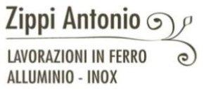 Fabbro Zippi Antonio