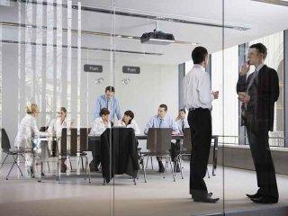 consulenze legali per aziende