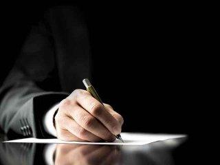 rilascio certificazioni per aziende