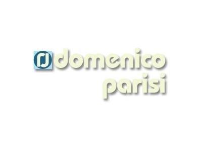 vendita pneumatici Parisi