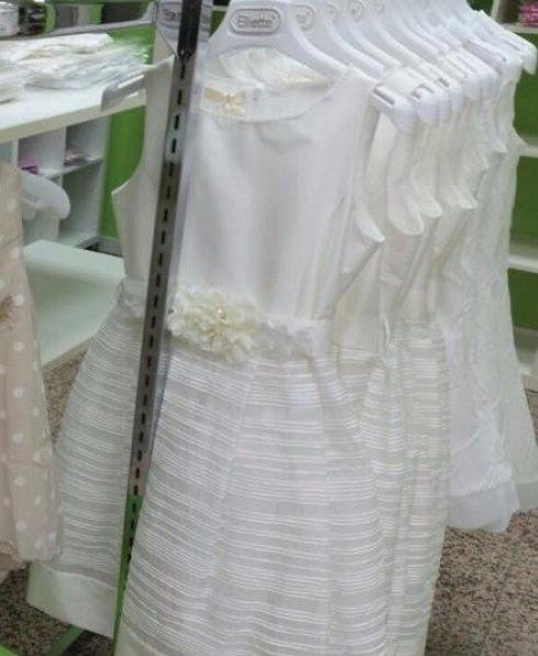 vestiti da bimbi per cerimonia