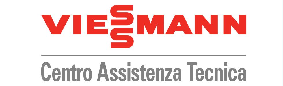 Centro assistenza Viessmann
