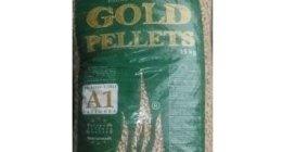 goldpellet