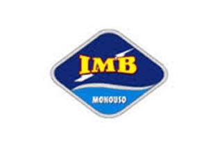 piatti di plastica monouso IMB