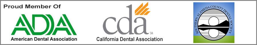 Jerry Yang DDS, Fremont Dentist
