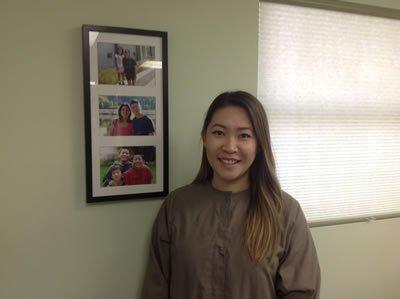 Fremont Dental Practice