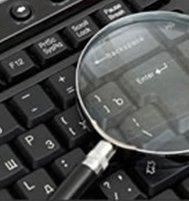 agenzie investigative