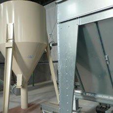 mixing plants - Co. Antrim - Gardiner Farm Equipment -