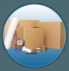 General Packaging
