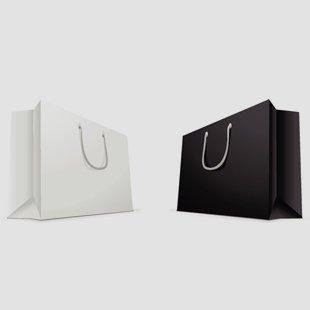 packaging retailer