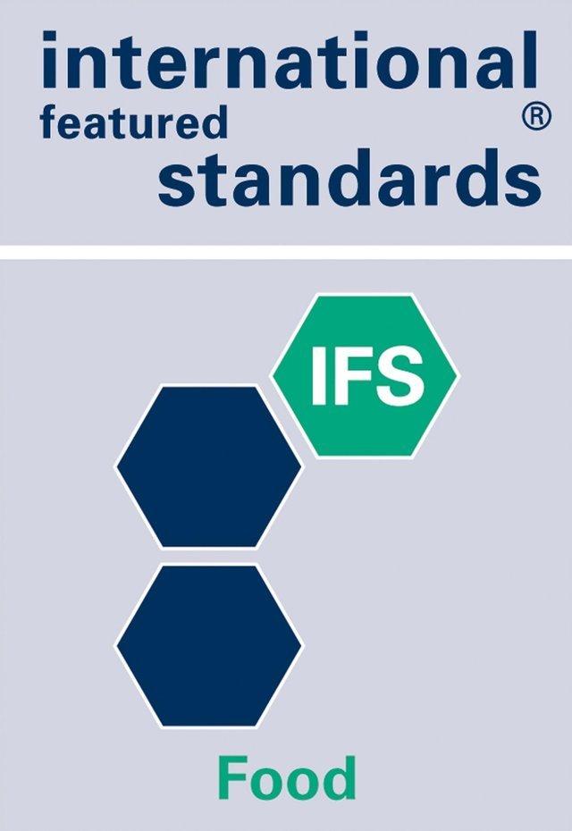 internationl featured standard banner