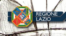 corsi regionali
