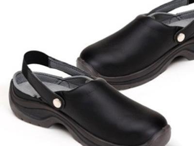 calzature da lavoro professionali