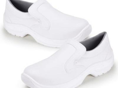 calzature da lavoro