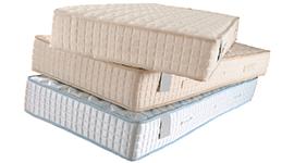 ritiro materassi usati napoli