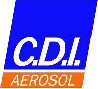C.D.I. ITALIANA logo