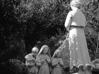 Viaggi e pellegrinaggi a Lourdes