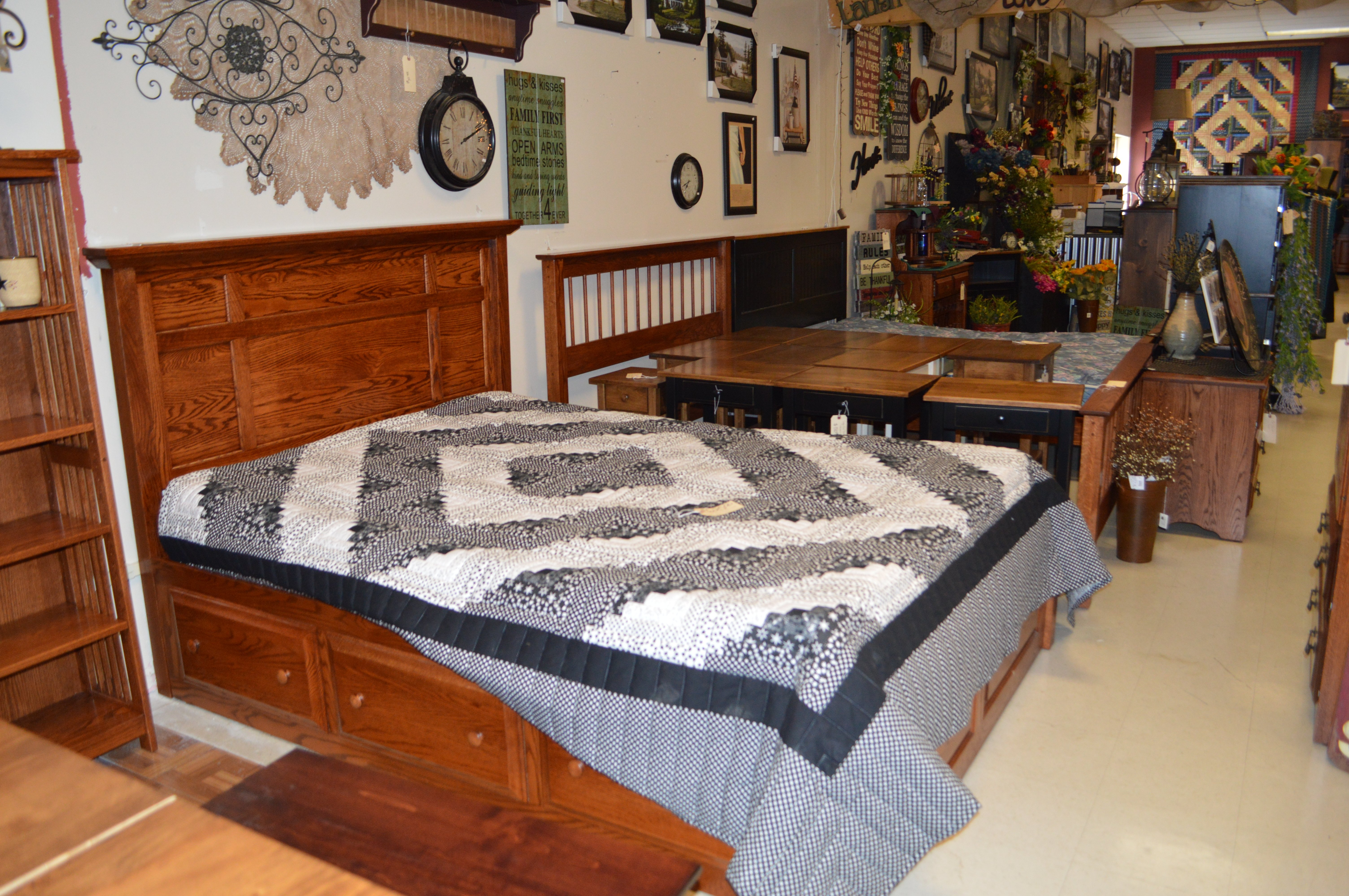 Lapp Furniture Home Decor Home Hagerstown Md