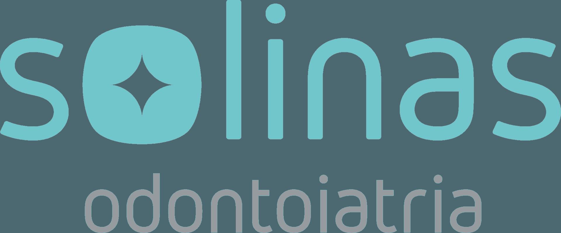 Studio Dentistico Solinas Logo