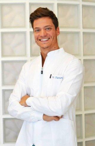 Dentista lorenzo fattori