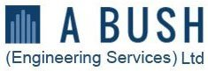 A Bush (Engineering Services) Ltd Logo