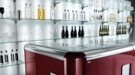 arredamento per bar, arredamento locali, wine bar