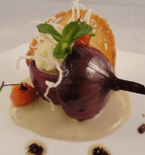 piatti di baccalà