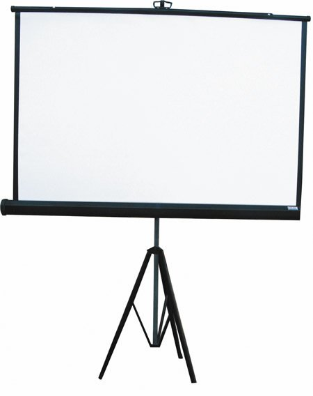 High Quality projector  screen
