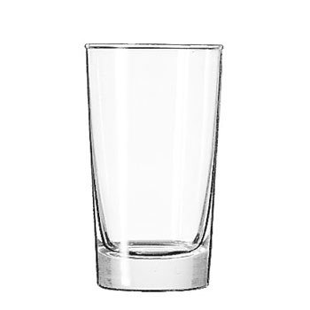 Highball glass