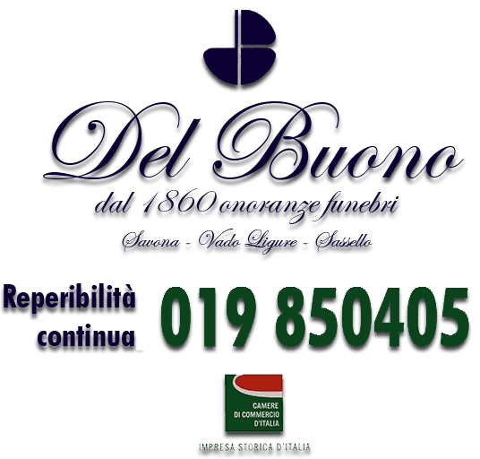 Logo Del Buono