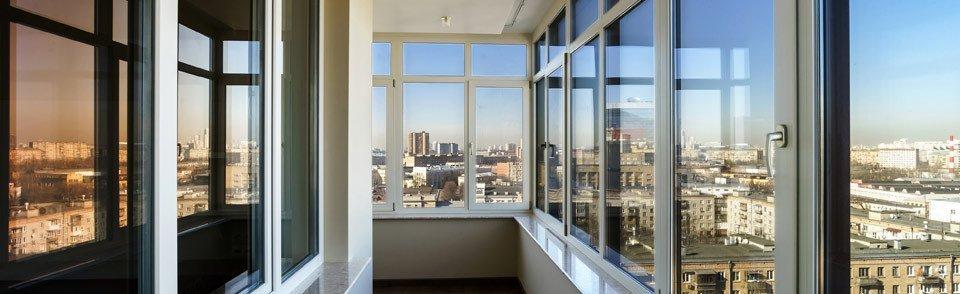 window repair specialists