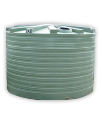 Rectangle Poly Troughs In Sydney Poly Water Tanks