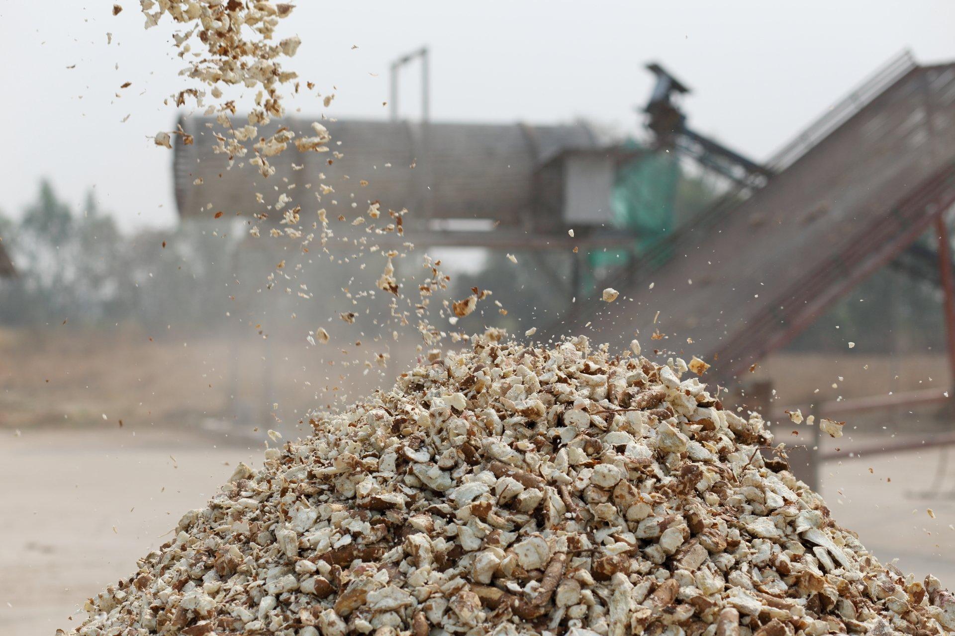 navajo agricultural products industry napi farmington nm - HD1920×1280
