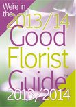 Good Florist Guide icon