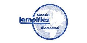LAMPIFLEX logo