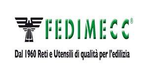 FEDIMECC logo
