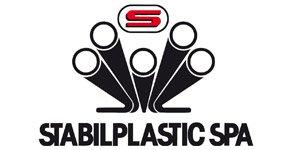 Stabilplastic logo