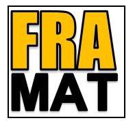 FRAMAT-logo