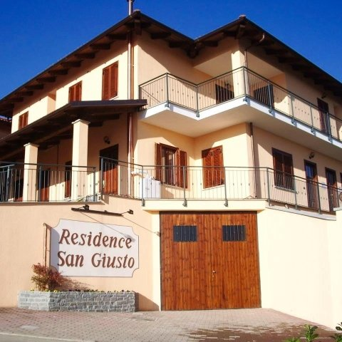 Residence Pinerolo