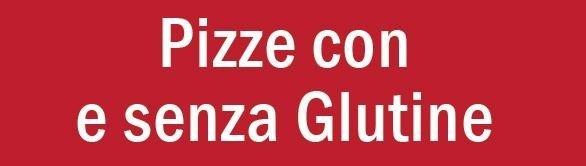 specialita-senza-glutine