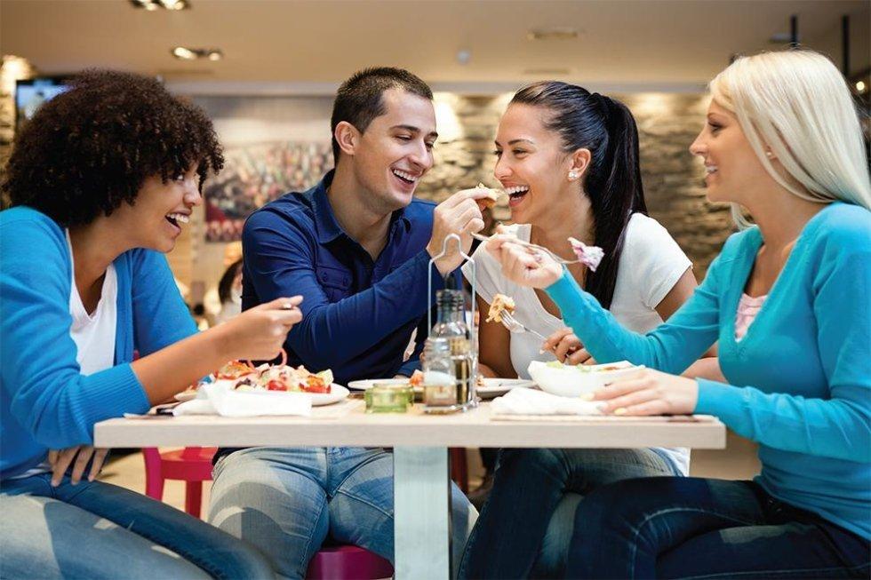 pizzeria-ristorante-senza-glutine-pavia