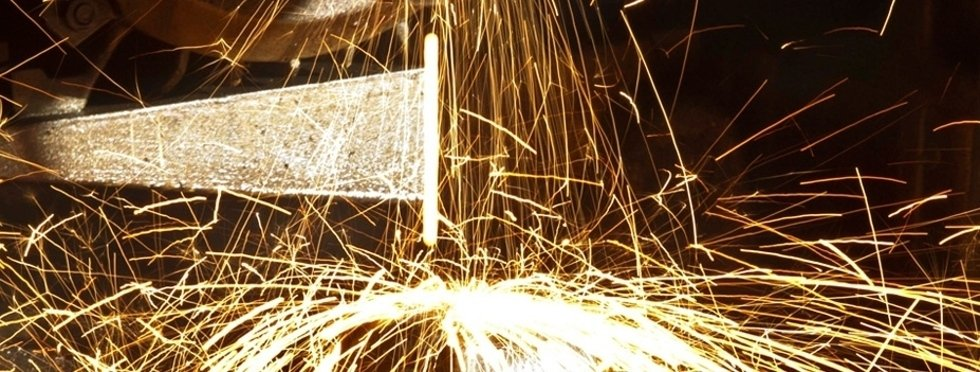 segatura rottami ferrosi alberti