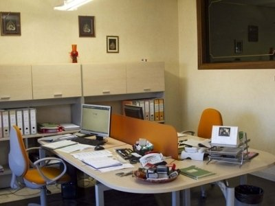 ufficio Alberti F.lli snc
