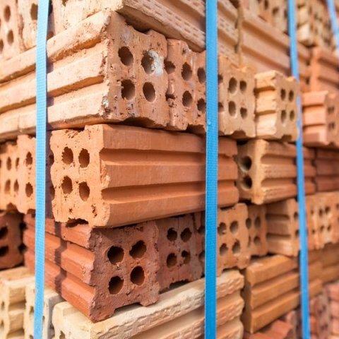 prodotti per l'edilizia
