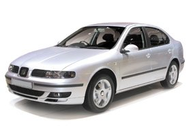 Car hire - Rhos-on-Sea, Colwyn Bay, Penrhyn Bay - North Wales Car Hire - Vehicle Hire