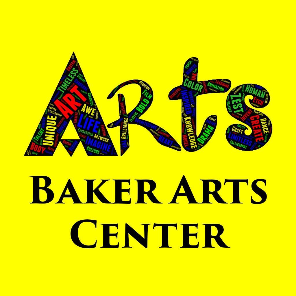 (c) Bakerartscenter.org